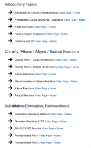 SH topics 1